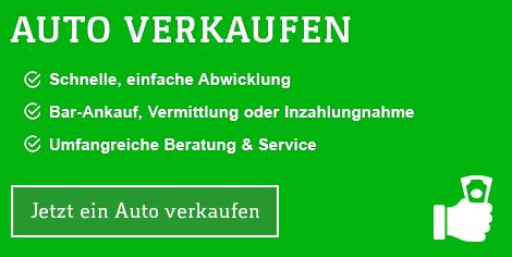 Fahrzeug KFZ Auto Ankauf in Lübbecke / Kreis Minden Lübbecke - Autohaus WestfalenGarage